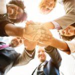 How to Create Loyal Teams