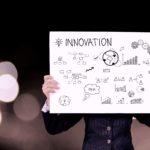 Creating Innovation