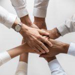 Four Tips to Create a World Class Team