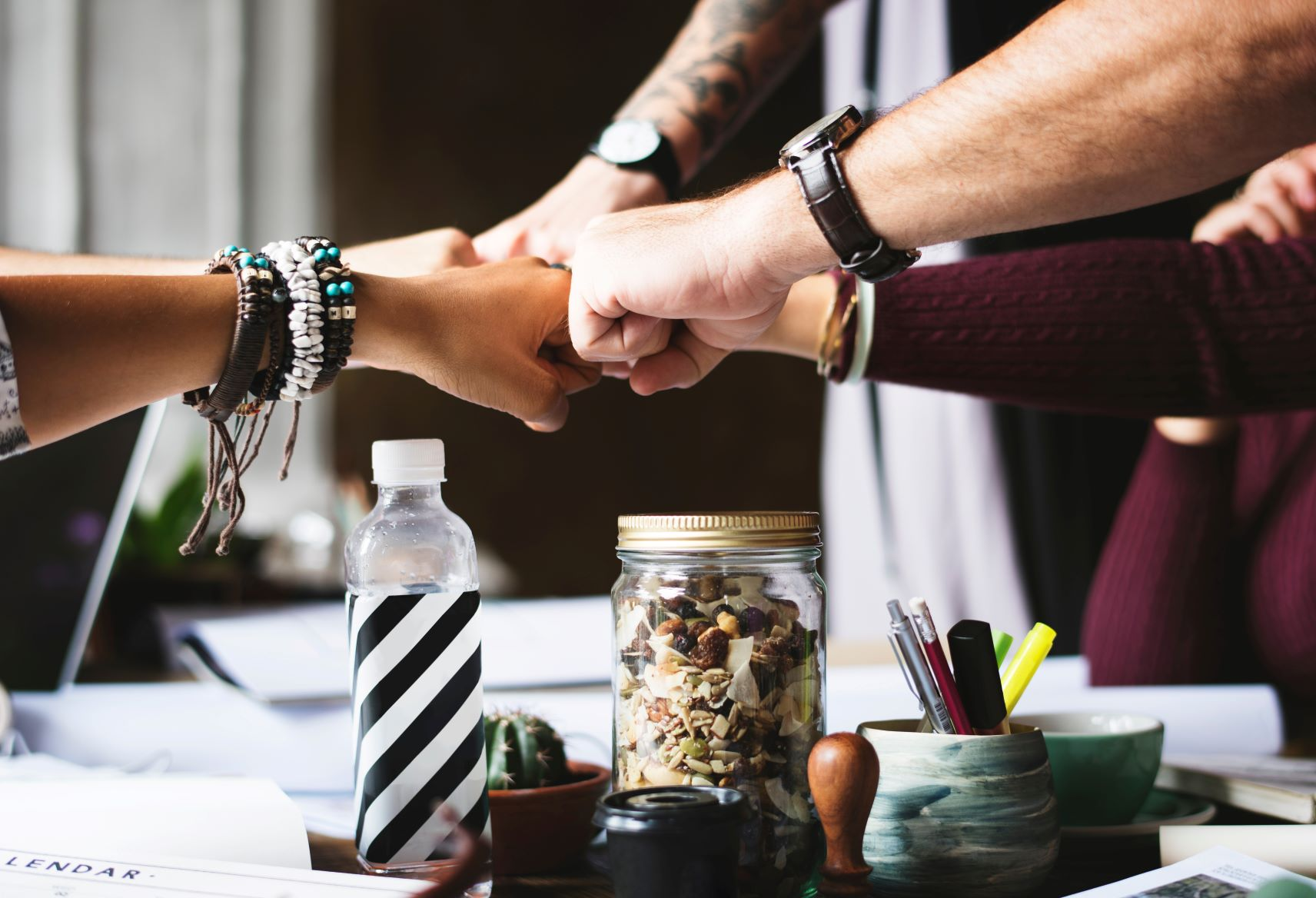 Myths About Employee Engagement